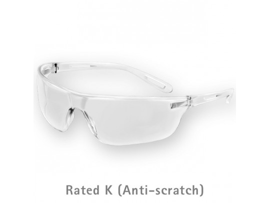 stealth16g_clear_hardia_plus_1_