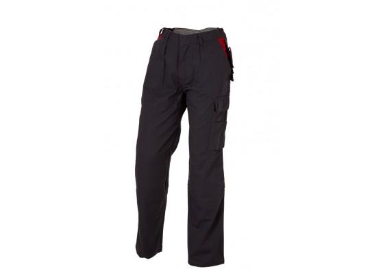 Ombo Service/profil bukse
