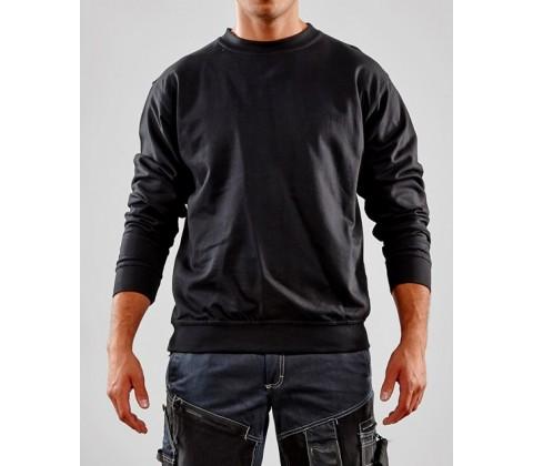 Genser / T-shirt