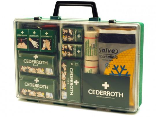 194200 cederroth