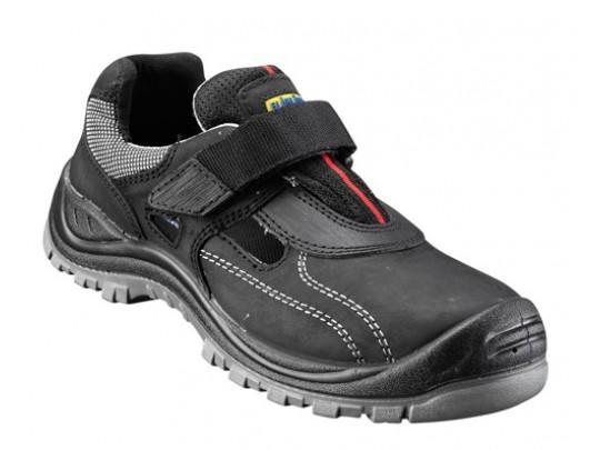 Sandal Blåkläder 2311