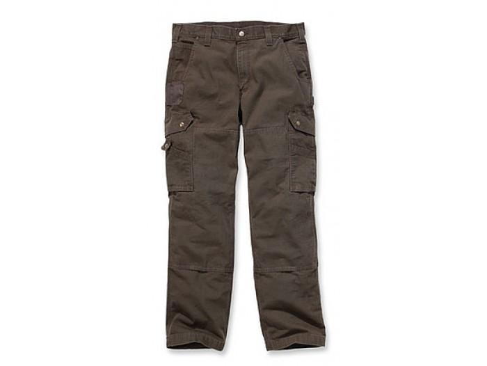Bukse Ripstop Cargo