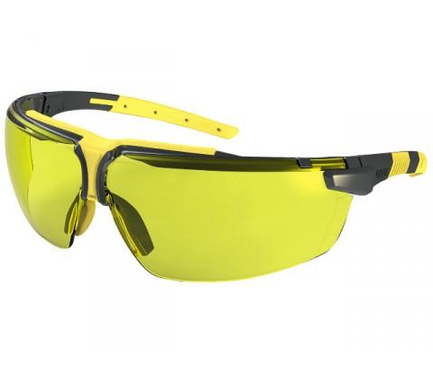 Vernebriller - Øyevern