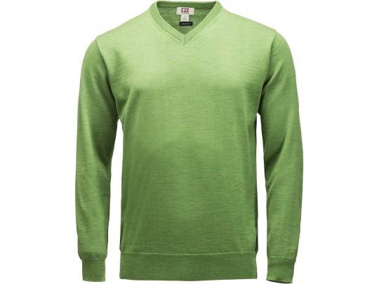 everett grønn