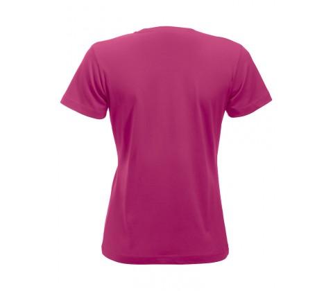 T-skjorte/Piketrøye
