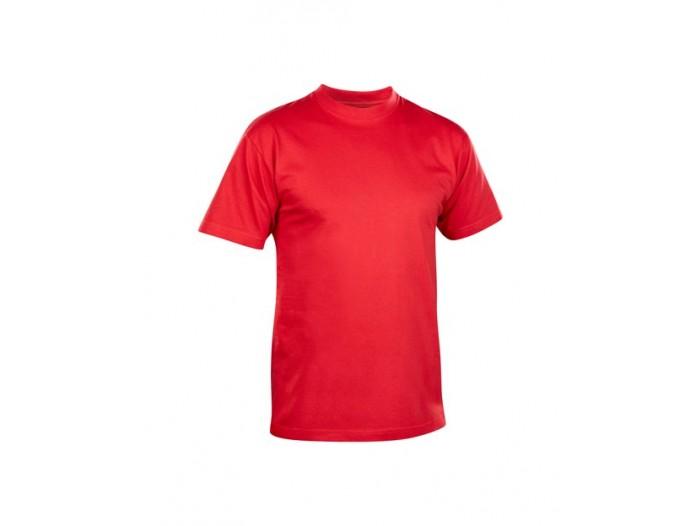 Blåkläder t-skjorte 3302, 10 pk