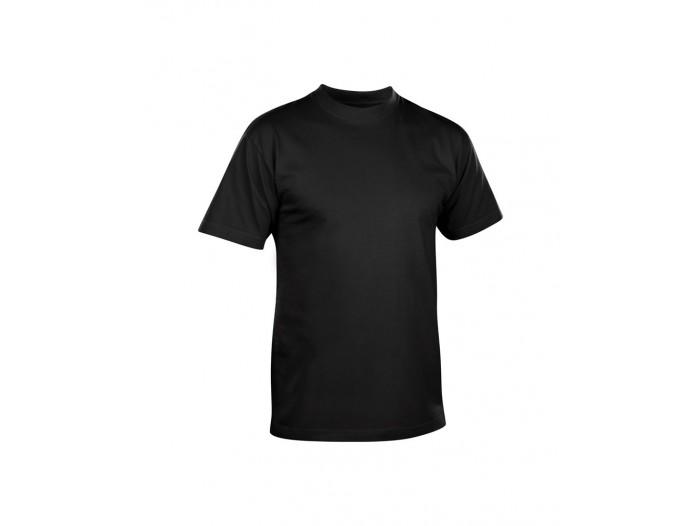 Blåkläder t-skjorte 3300, singel
