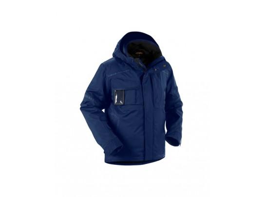 Blåkläder Vinterjakke 4881