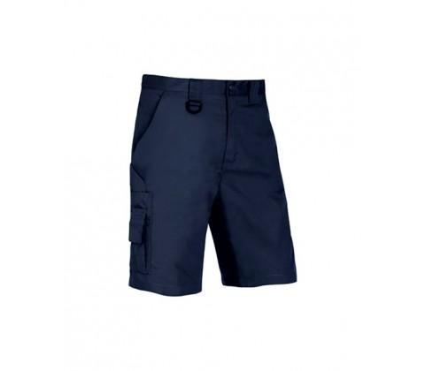 Shorts / Piratbukser
