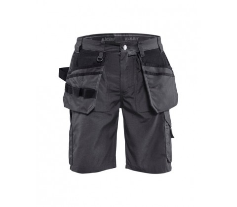 Shorts / Piratbukser