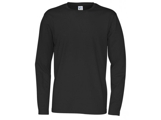 141020_990_r-neck-ls-tee_men_f_black3