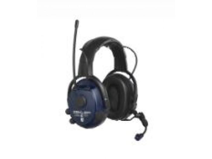 Bluetooth hørselvern - Staut Arbeidsklær AS 85d0c0cd13aad