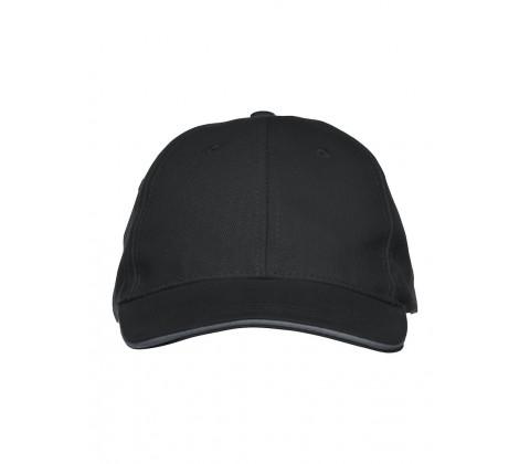 Caps - Lue