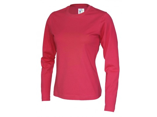 141019_460_r_neck_ls_tee_lady_red3