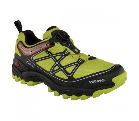 Viking - Footwear