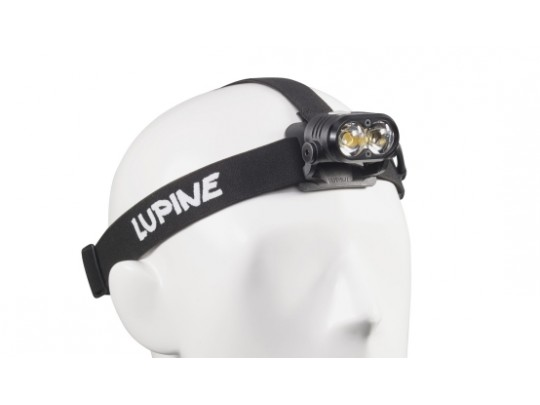 Lupine_Piko_X_4_Stirnlampe_schwarz[554x320]