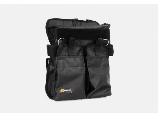 700862_Industrial_Climbers_Bag_web