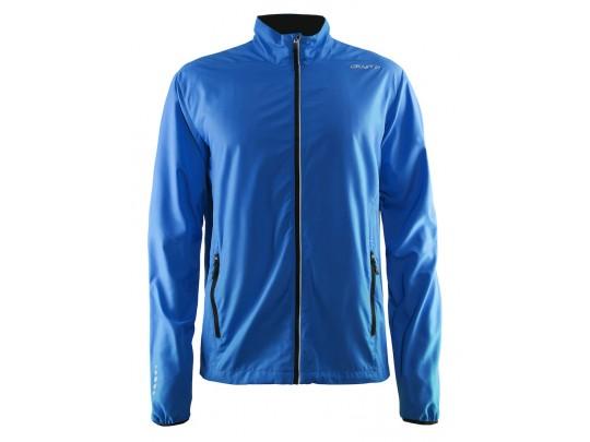 1904732_1336_mind_block_jacket_f3