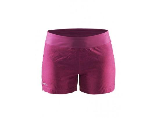1903958_2044_joy_shorts_f4