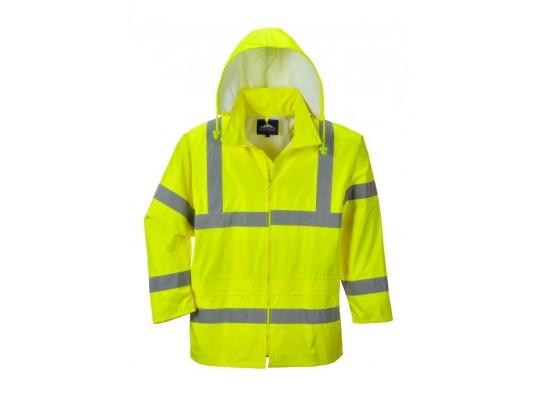 hi-vis-rain-jacket