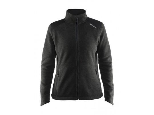 1904588_9920_noble_zip_jacket_heavy_knit_fleece_f2