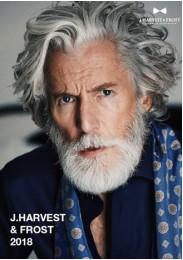 j_harvest_frost_ss_2018