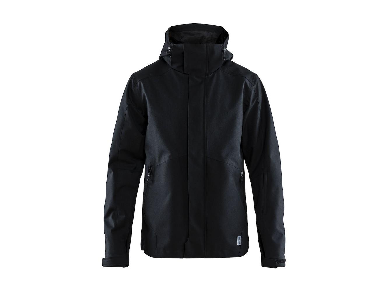 71d97502 Craft Mountain Jacket - Staut Arbeidsklær AS