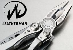 leatherman-header