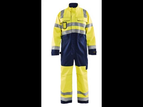 4eb2e4c8 Blåkläder - Staut Arbeidsklær AS