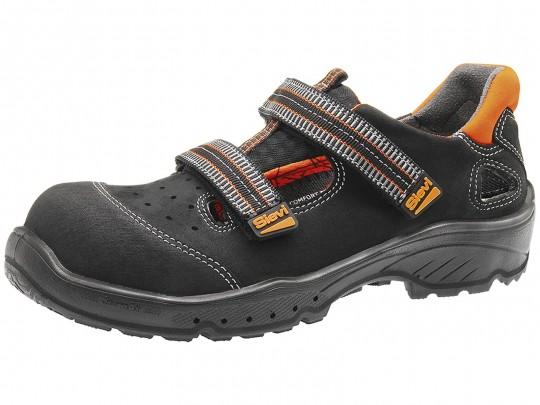 Sievi Air Galaxy 1 Sandal